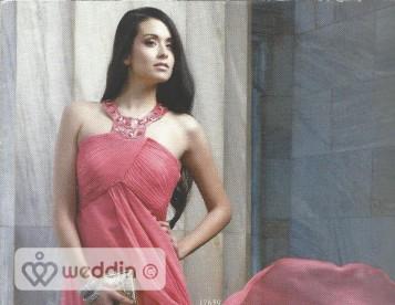 Milena Wedding Dresses