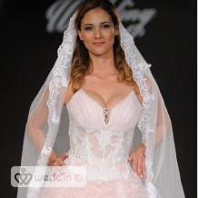 Angel Bridal