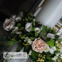 Filanthi's Florist