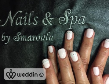 Nails and Spa by Smaroula