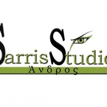Studio Sarris Andros