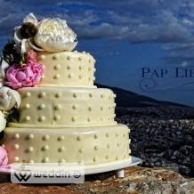 Pap Liber