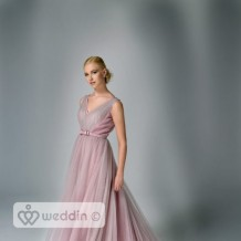 WedDivine Bridal Collection