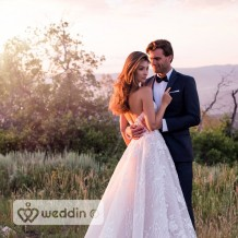 Ειρήνη Βενιανάκη Γάμος Βάπτιση