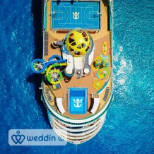 Cruiseway Travel