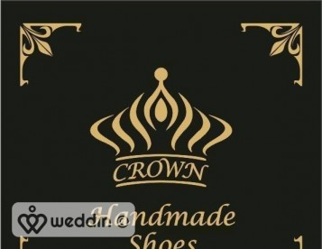 Crown Handmade Shoes