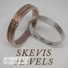 ΣΚΕΥΗΣ Jewels