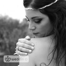 Dina Stamatakou Photography