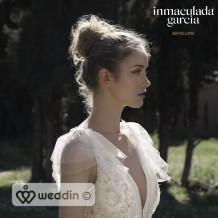 Νύφη Γάμος
