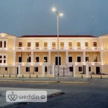 Δημαρχείο Σαλαμίνας