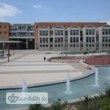 Δημαρχείο Χαλανδρίου