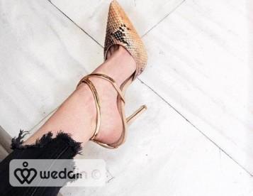 Kotsonas Handmade Shoes