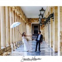 Stamatis Katapodis Wedding Photography
