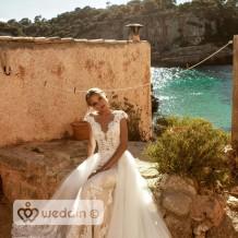 Rafaelia's Brides