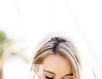 Makeup Artist Χριστίνα