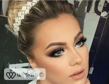 Vaso Stampoli Make-up Artist