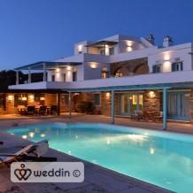 Marble Villa & Estate