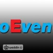 PROOTHISI EVENTS