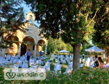 Labour of Love Weddings & Events