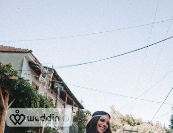 Momentum Photography | Cinematography