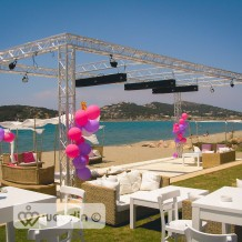 Three Way Complete Event Solutions