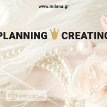 Milena wedding-planning