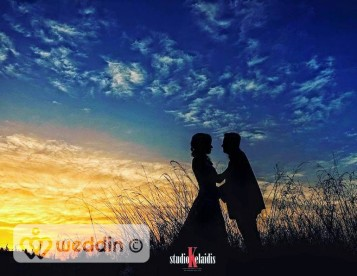 Επαγγελματίες - Weddin.gr  ccb06608caa