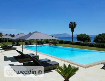 thermesea-facilities-outdoor-10 - Ioannis Harbis