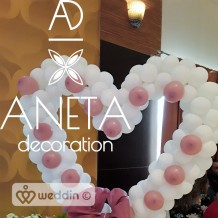 welcome_table_gamou_aneta_decoration (35)