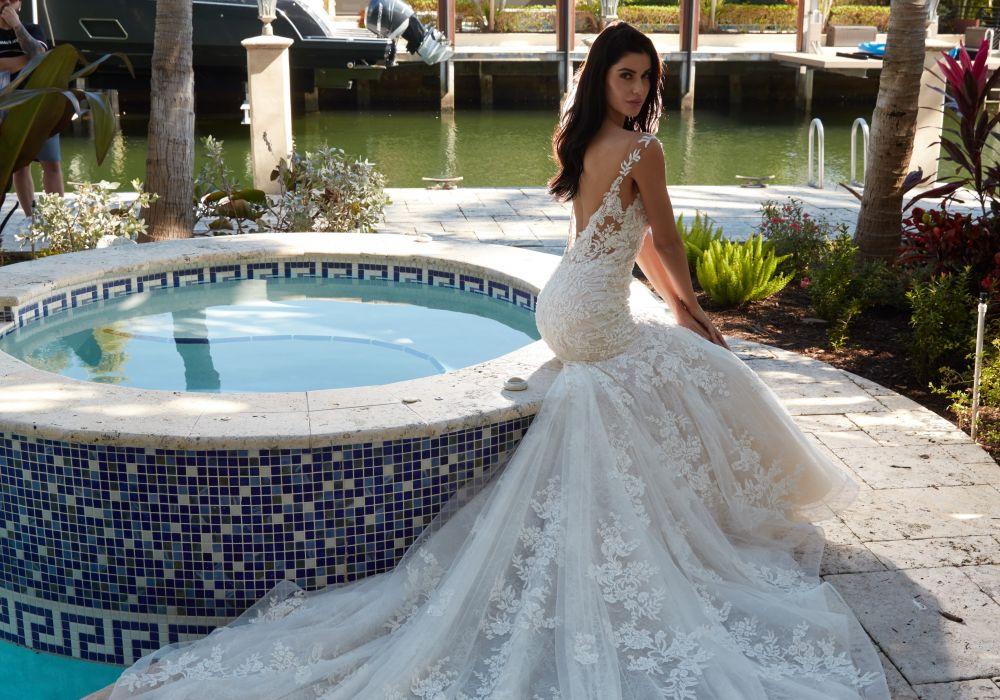 Magazine - Weddin.gr - Wedding Application  ae72a50fb6b