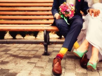 Τα δικαιολογητικά για το θρησκευτικό και πολιτικό γάμο